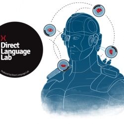 logo_Direct_Language_Lab_2