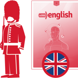 direct-english-in-red