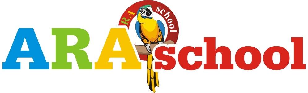 Szkoła Języków Obcych ARA School